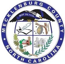 Mecklenburg-county