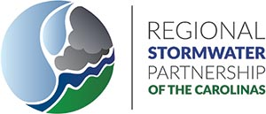 Regional Stormwater Partnership of the Carolinas